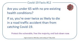 Covid#12.jpg