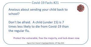 Covid#21.jpg