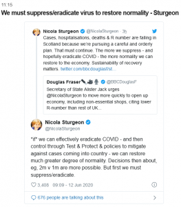 Sturgeon.png