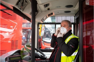 bus driver in mask.png