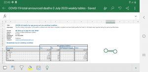Screenshot_20200706-224359_Excel.jpg