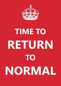 back2normal.jpg