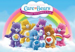 Care BearTories.jpg