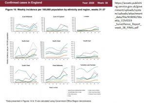 Ethnic by region.jpg