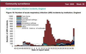 Location of outbreak.jpg