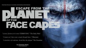 Planet Of The Face Capes.jpg