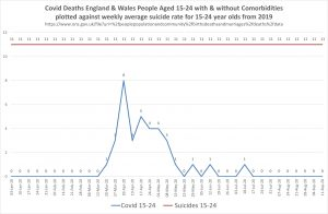 Profile of 15-24 year olds covid v suicide.jpg