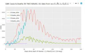 Twin Waves.jpg