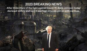 boris 2023.jpg