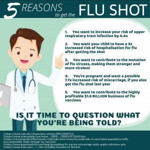flu-vaccine.jpg