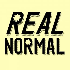 real normal logo.png