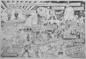 Covid Cartoon III Oct 2020 - low res 2.jpg