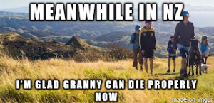 Granny Die Properly.png