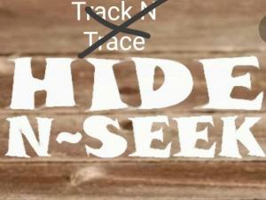 Hide.png