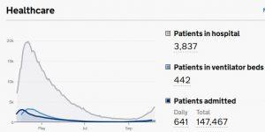 Inpatient graph October.JPG