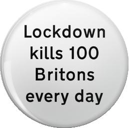 LockdownKills100BritonsEveryDay-tn.png
