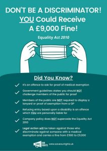 Mask exempt Fines.jpg