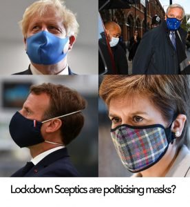 Maskdebators.jpg