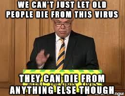 Old People Die.png