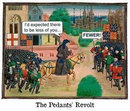 Pedants revolt.jpg
