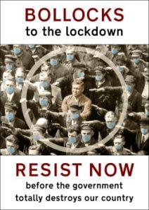 ResistNow-tn.jpg