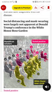 Screenshot_20201003_230948_com.guardian.jpg