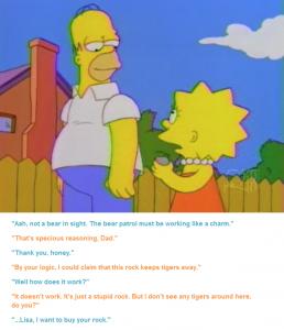 Simpsons_Tiger_Rock.png