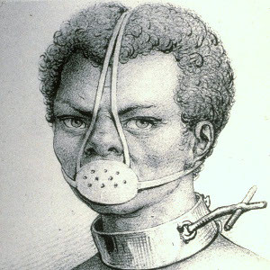 Slavemask.jpeg