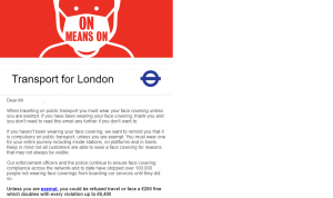 TfL Face Coverings.png
