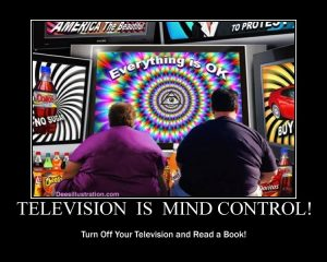 Turn off TV Read Book.jpg