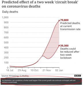 bbc_bullshit.png