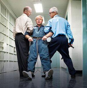 boris arrested 311020.jpg