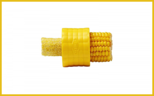 chef-n-cob-corn-stripper-review.png