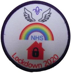 cub-scout-badge.jpg