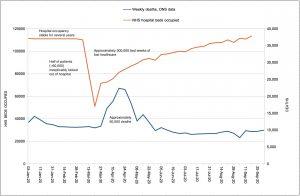 hospital-occupancy-and-deaths2-1602706930.6995.jpg