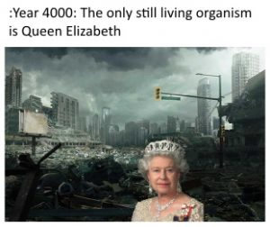 immortal_queen-small.jpg