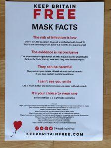 kbf mask leaflet.JPG