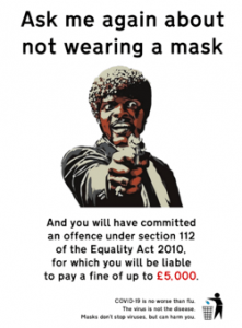 mask ask.png