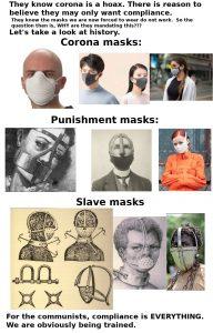 mask images.jpg
