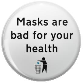 masks-bad-for-health.png