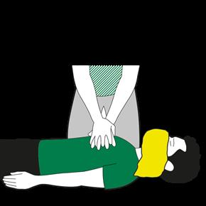 step2-cardiac-arrest-adult-covid2.png