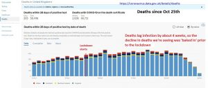 301120 deaths.jpg