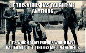 Gestapo.jpg