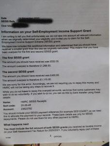 HMRC grants.jpg