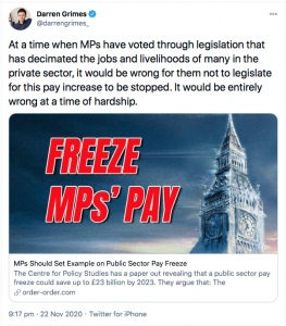 MPs pay.png
