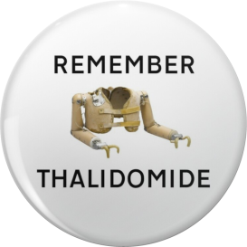 RememberThalidomide-tn.png