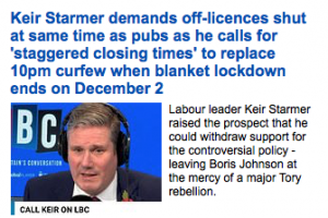 Starmer.png