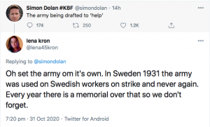 Sweden Army.png