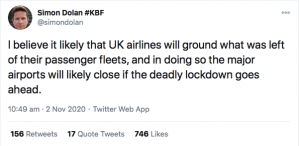 UK Airlines.png