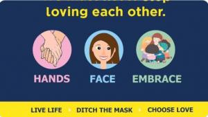 hands_face_embrace.PNG